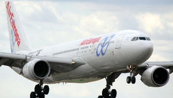 Air Europa: Sezonowe nowości i code-share z China Airlines