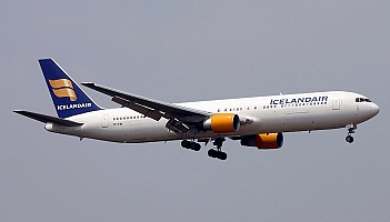 Icelandair poleci MAX-ami m.in. do Berlina