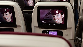 Qatar Airways rekrutuje w Polsce