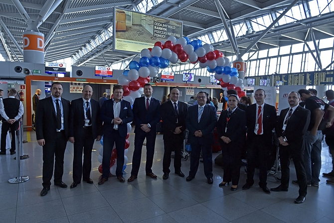 http://www.pasazer.com/img/images/normal/15lat,turkish,airlines,waw,pbozyk1.jpg
