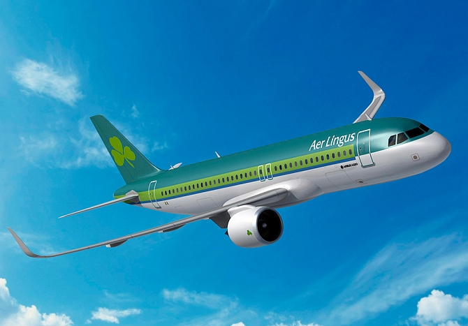 http://www.pasazer.com/img/images/normal/A320neo_Aer_Lingus.jpg