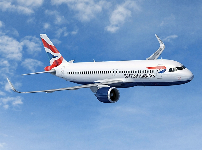 http://www.pasazer.com/img/images/normal/A320neo_British_Airways.jpg