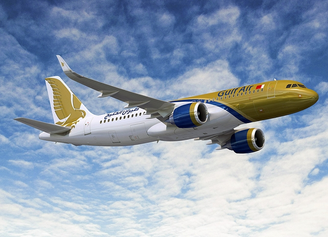 http://www.pasazer.com/img/images/normal/A320neo_Gulf_Air.jpg