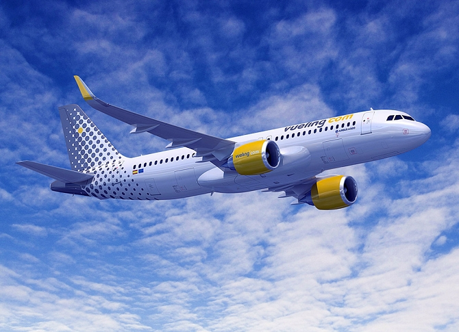 http://www.pasazer.com/img/images/normal/A320neo_Vueling.jpg