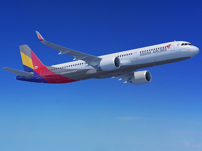 //www.pasazer.com/img/images/normal/A321neo_Asiana_Airline.jpg