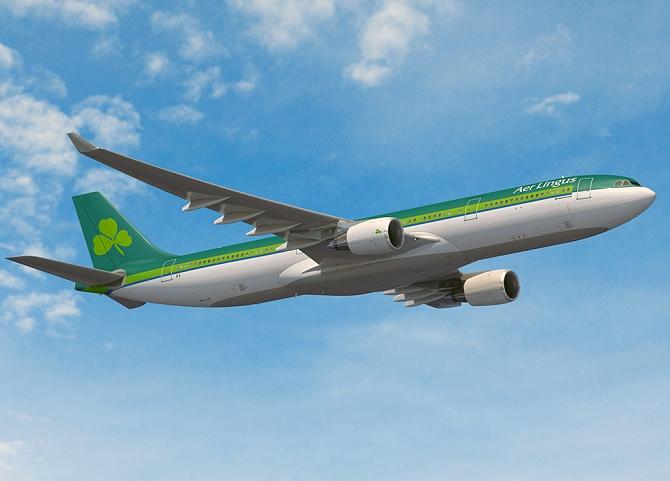 http://www.pasazer.com/img/images/normal/A330-300_Aer_Lingus.jpg