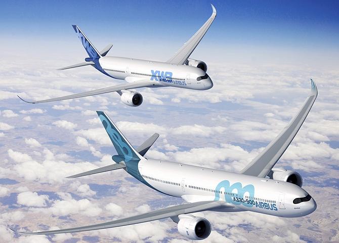 http://www.pasazer.com/img/images/normal/A330-900neo_A350-900_RR.jpg