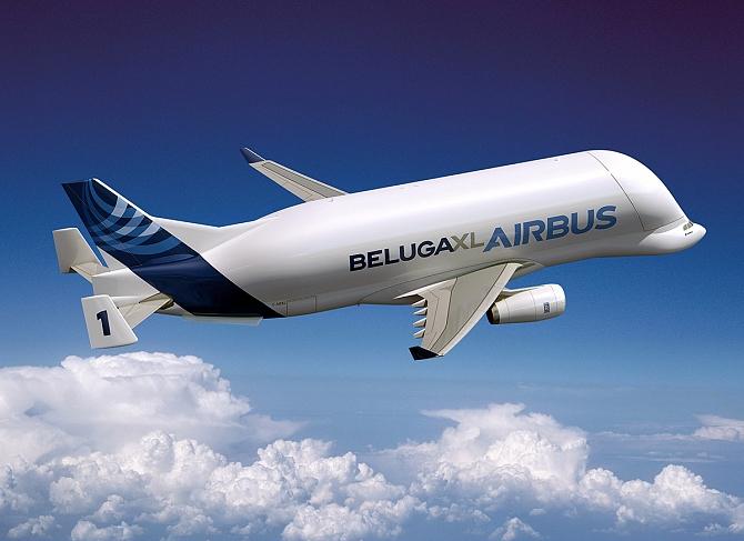 http://www.pasazer.com/img/images/normal/A330-BELUGA_XL_RR_engines_02.jpg
