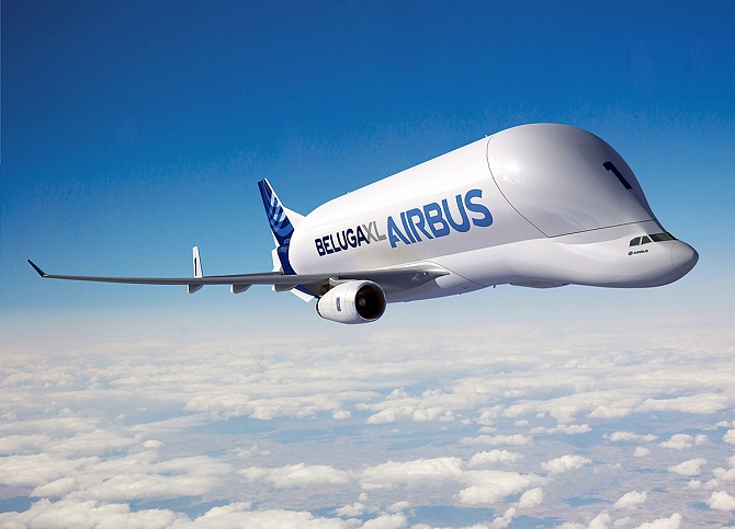 http://www.pasazer.com/img/images/normal/A330-BELUGA_XL_RR_engines_03.jpg