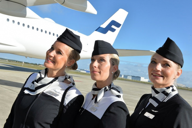 http://www.pasazer.com/img/images/normal/A350_XWB_Finnair_1st_Delivery_14.jpg