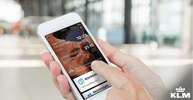 http://www.pasazer.com/img/images/normal/Aplikacja%20KLM%20u%C5%82atwiaj%C4%85ce%20podr%C3%B3%C5%BCowanie.jpg