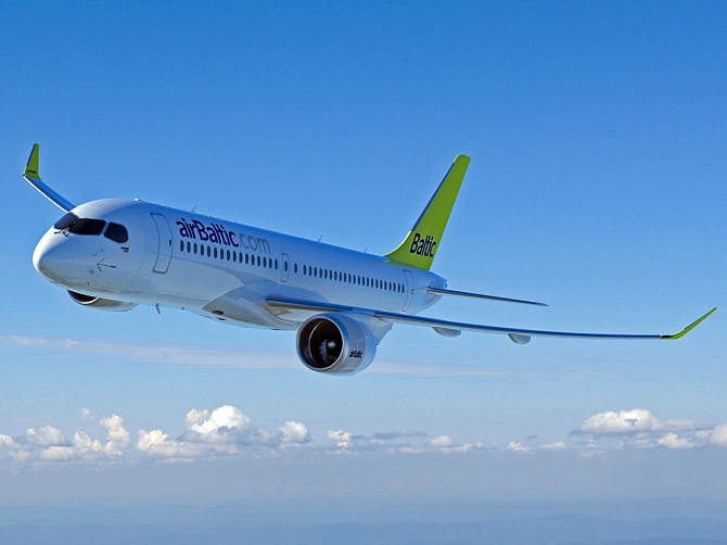 http://www.pasazer.com/img/images/normal/BA-CS300_airBaltic-HR.jpg