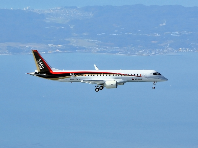 http://www.pasazer.com/img/images/normal/MRJ_First%20Flight_7.JPG