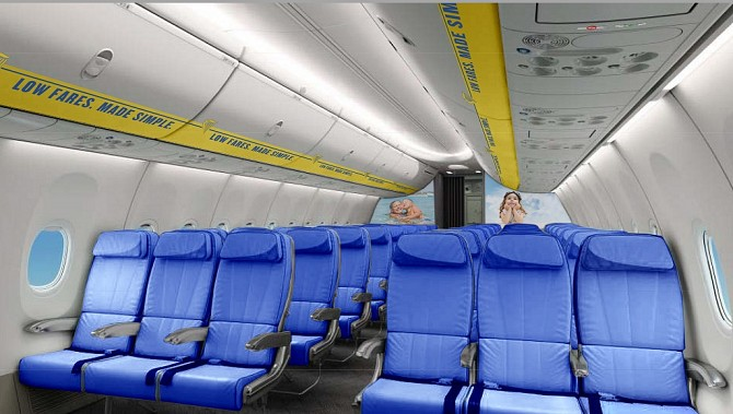 //www.pasazer.com/img/images/normal/New%20Boeing%20Sky%20Interiors_Mar15.jpg