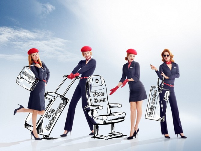 http://www.pasazer.com/img/images/normal/Nowe%20taryfy%20airberlin.jpg