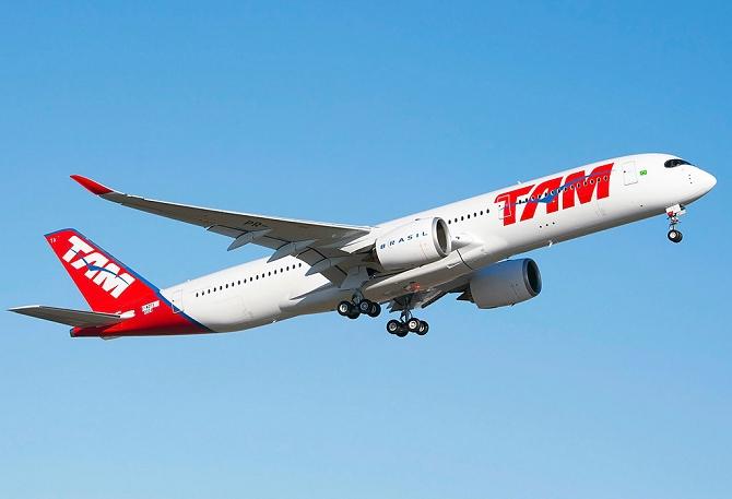 http://www.pasazer.com/img/images/normal/a350,tam,airlines,media%20(2).jpg