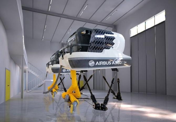 http://www.pasazer.com/img/images/normal/aatc,singpur,symulator,sia,airbus%20(1).jpg