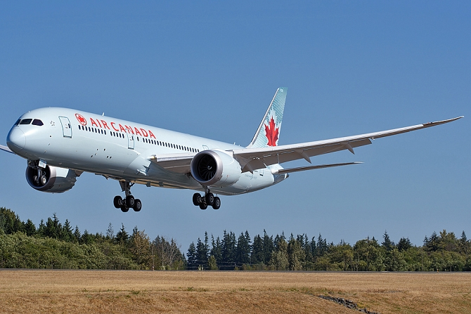 //www.pasazer.com/img/images/normal/air,canada,boeing,b787-9%20(1).jpg