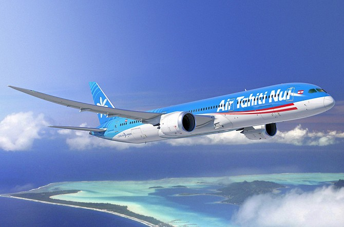 http://www.pasazer.com/img/images/normal/air,tahiti,b7879,media.jpg