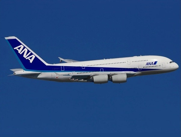 //www.pasazer.com/img/images/normal/ana,airbus,a380,wings900.jpg