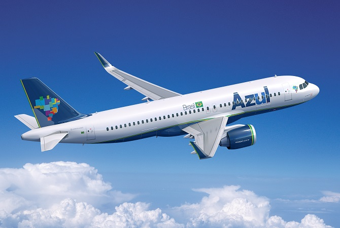 //www.pasazer.com/img/images/normal/azul,a320neo,airbus,media.jpg