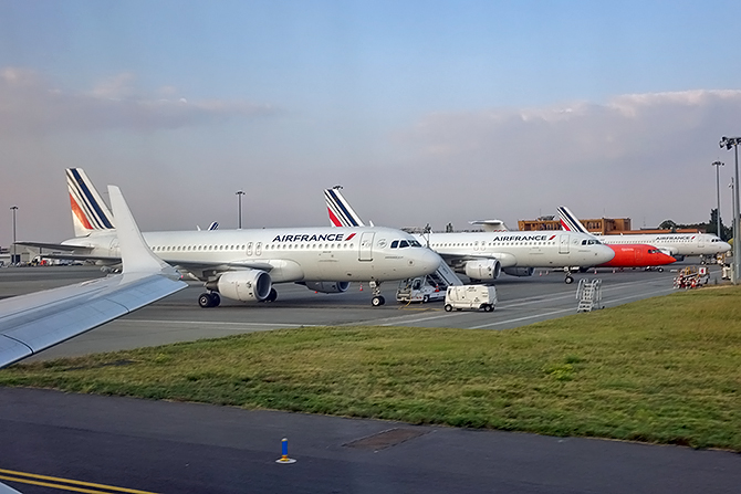 http://www.pasazer.com/img/images/normal/baza,airfrance,tuluza,pbozyk.jpg