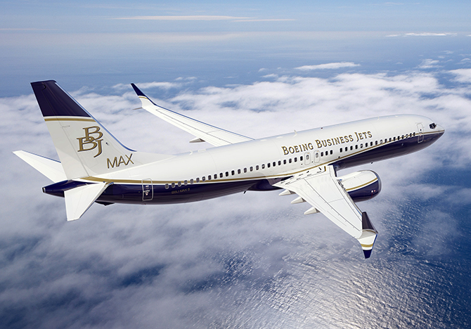 //www.pasazer.com/img/images/normal/boeing,bbj,max8,media.jpg