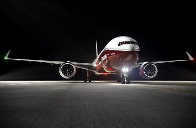 http://www.pasazer.com/img/images/normal/boeing-777x-folding-wingtip1.jpg
