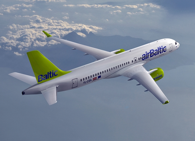//www.pasazer.com/img/images/normal/bombardier,CS300,airBaltic_1.jpg