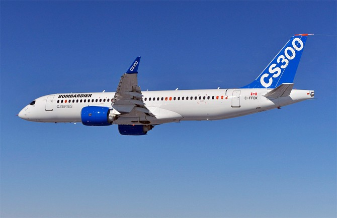 //www.pasazer.com/img/images/normal/bombardier,cs300,media1.jpg