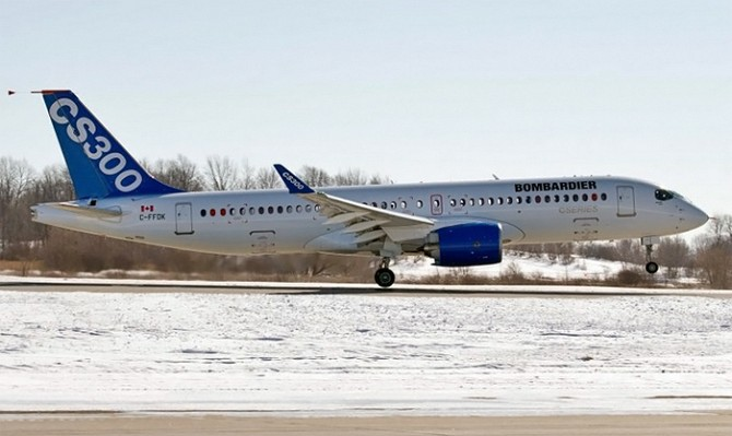 //www.pasazer.com/img/images/normal/bombardier,cs300,media2.jpg