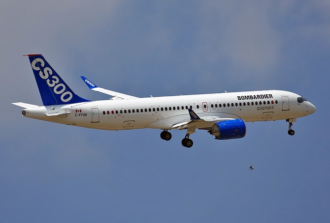 //www.pasazer.com/img/images/normal/bombardier,cs300,paris,pbozyk_1.jpg