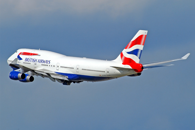 //www.pasazer.com/img/images/normal/british,b747400,lhr,pbozyk2.jpg
