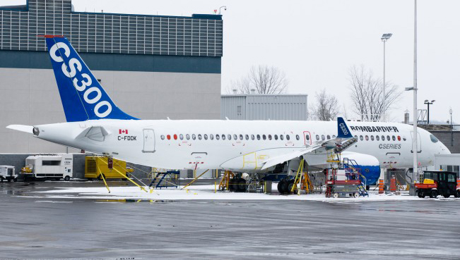 //www.pasazer.com/img/images/normal/cseries,cs300,bombardier,press2.jpg