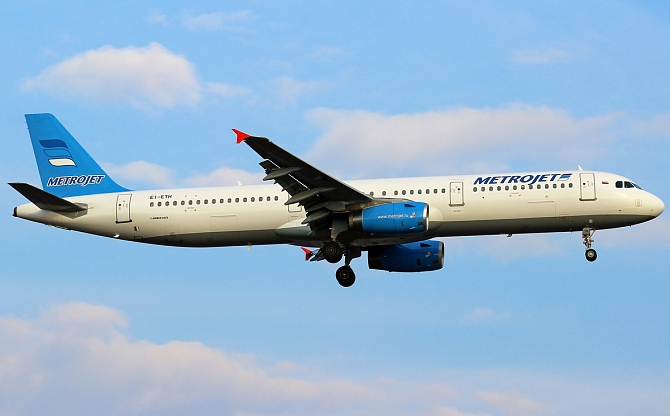 http://www.pasazer.com/img/images/normal/ei-eth-metrojet-airbus-a321-200.jpg