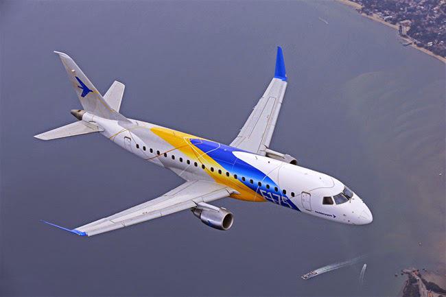 http://www.pasazer.com/img/images/normal/embraer,e175plus,media,press.jpg