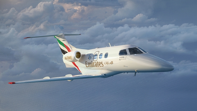http://www.pasazer.com/img/images/normal/embraer,p100,emirates.jpg