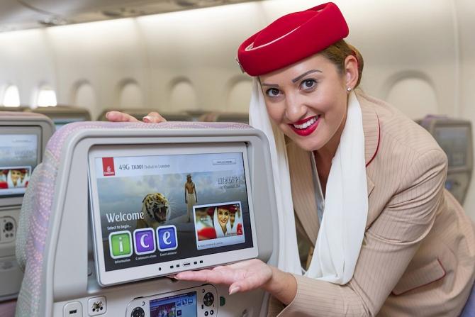 http://www.pasazer.com/img/images/normal/emirates,ife,media%20(1).jpg