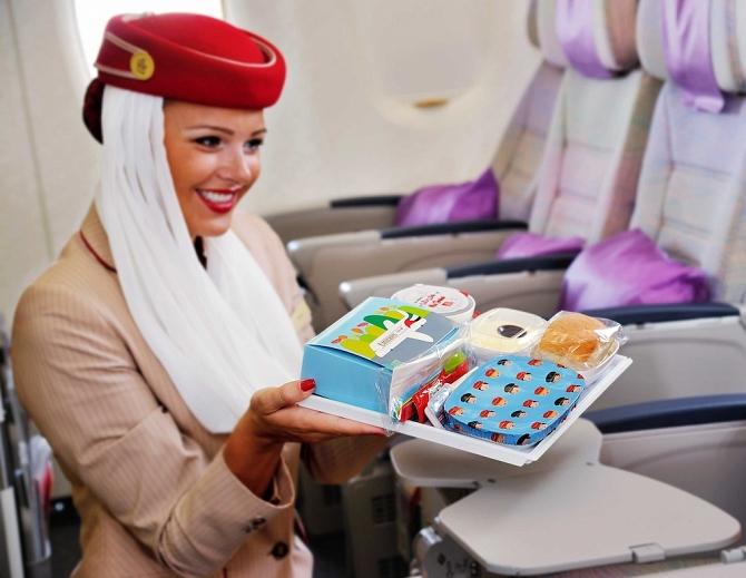 http://www.pasazer.com/img/images/normal/emirates,kids,media%20(1).jpg