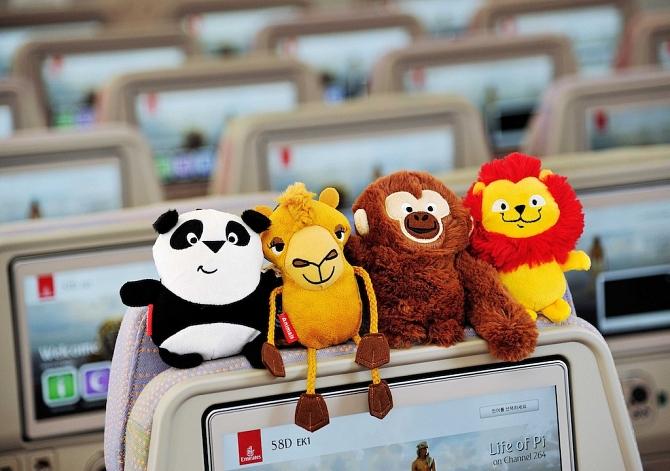 http://www.pasazer.com/img/images/normal/emirates,kids,media%20(2).jpg