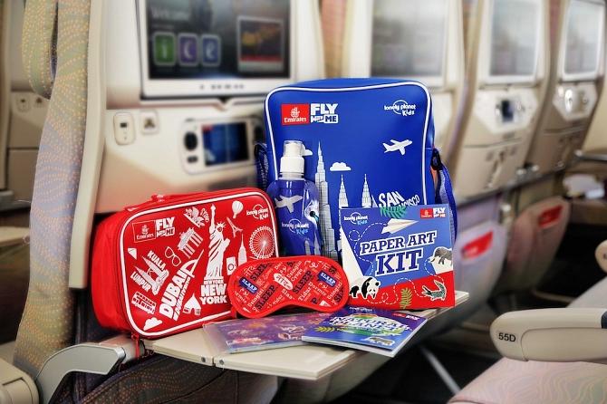 http://www.pasazer.com/img/images/normal/emirates,kids,media%20(3).jpg