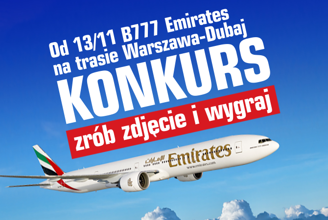 //www.pasazer.com/img/images/normal/emirates,konkurs.png