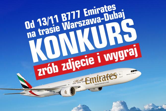 http://www.pasazer.com/img/images/normal/emirates,konkurs.png