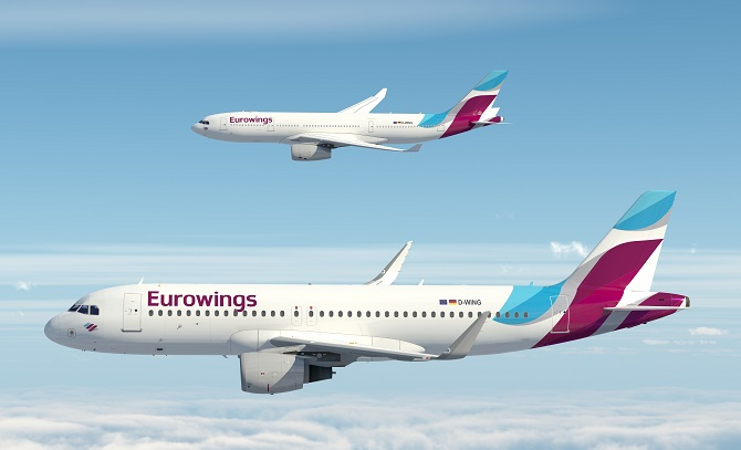 //www.pasazer.com/img/images/normal/eurowings,a320,a330,press.jpg