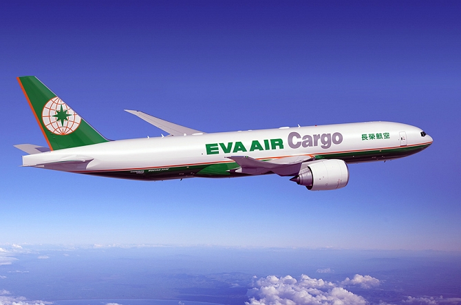 http://www.pasazer.com/img/images/normal/eva,air,b777f,media,boeing.jpg
