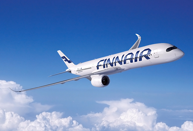 //www.pasazer.com/img/images/normal/finnair,a350900,press.jpg