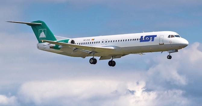 lot pozyskał kolejne maszyny od smartlynx i carpataira pasazer com