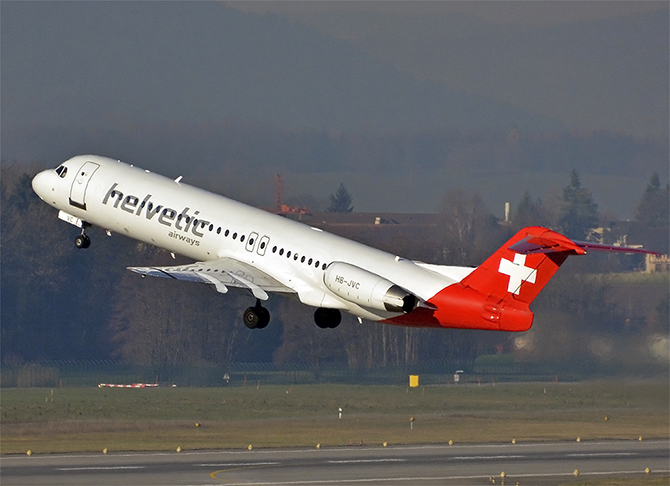//www.pasazer.com/img/images/normal/helvetic,fokker100,zurich,pbozyk.jpg
