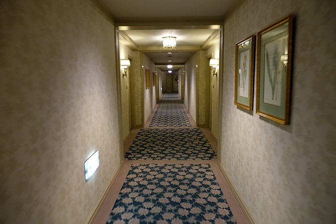 http://www.pasazer.com/img/images/normal/hotel,chin,tokio1.jpg