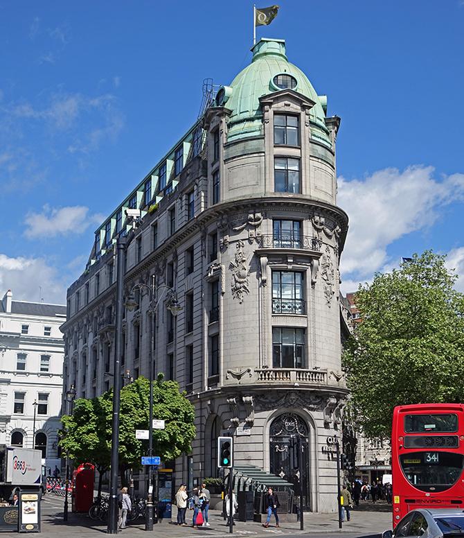 http://www.pasazer.com/img/images/normal/hotel,one,aldwych,londyn,pbozyk%20(9).JPG